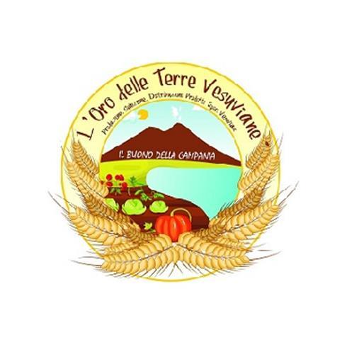 L oro delle terre Vesuviane
