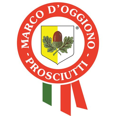 Marco d Oggiono Prosciutti