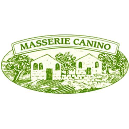 Masserie Canino