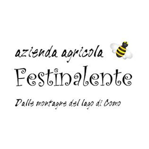Azienda Agricola Festinalente