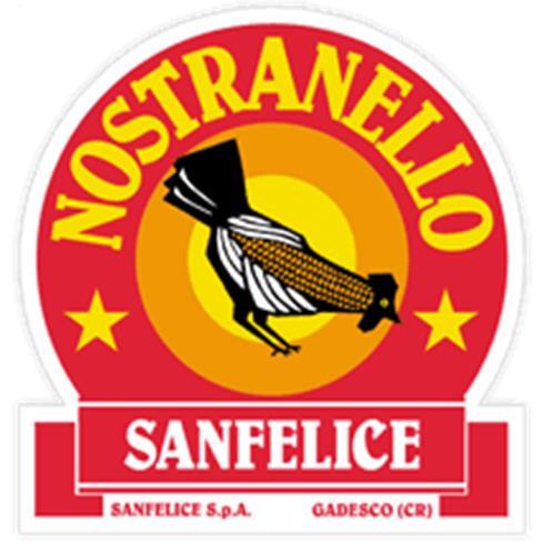 San Felice Spa
