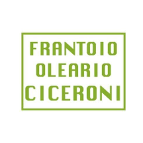 Frantoio Oleario Ciceroni