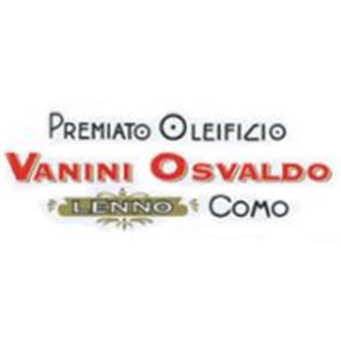 Oleificio Vanini Osvaldo