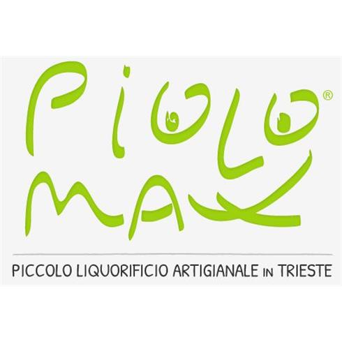 la Piccola Bottega Spiritosa di Piolo & Max