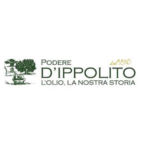 Podere D Ippolito