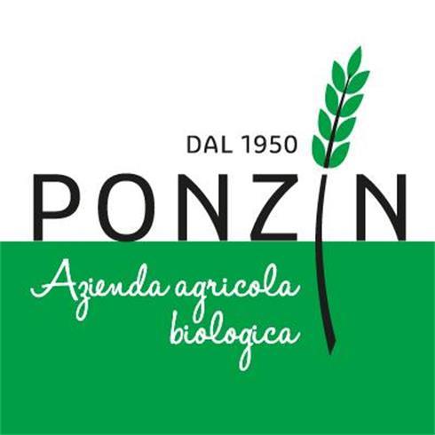 Azienda agricola fratelli Ponzin