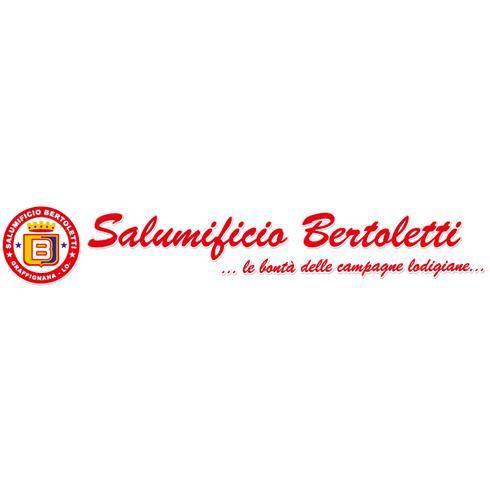 Salumificio Bertoletti S.r.l.