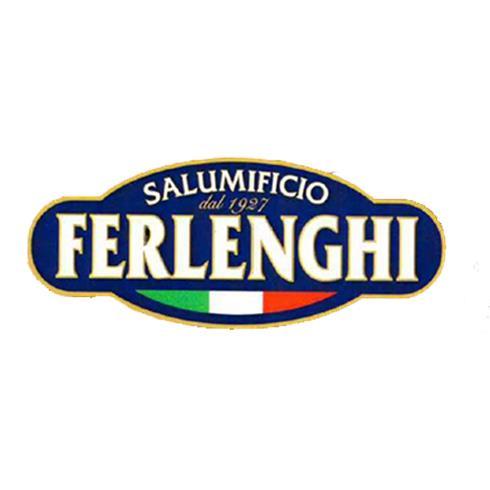 Salumificio Ferlenghi