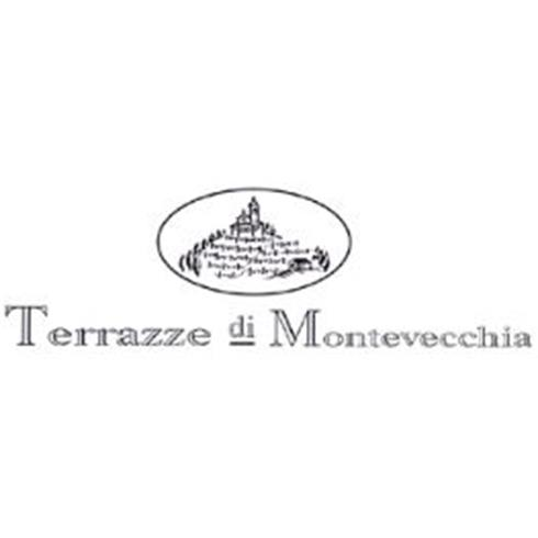 azienda vitivinicola Terrazze di Montevecchia sito www ...