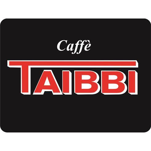 Caffè TAIBBI
