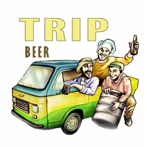 Trip Beer Snc