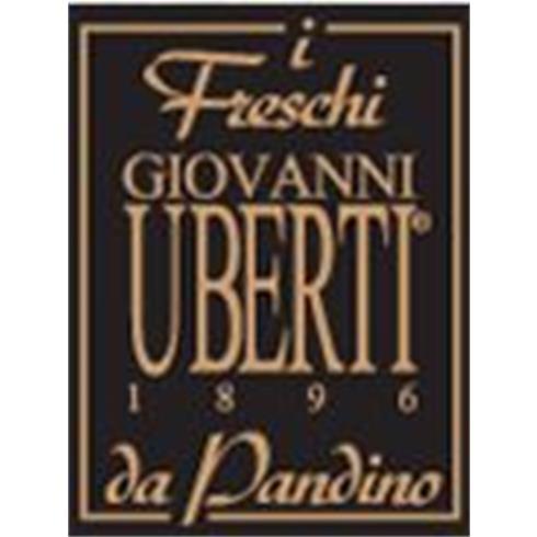 Caseificio Giovanni Uberti 1896 srl
