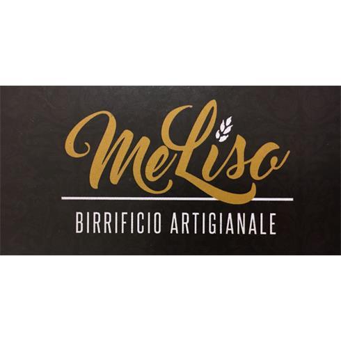 Birrificio Artigianale Meliso srls