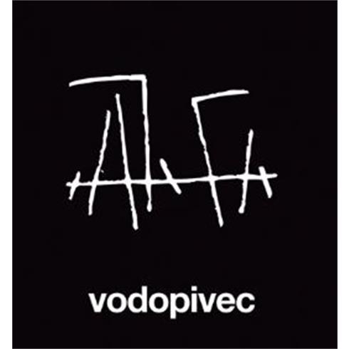 Vodopivec di Paolo Vodopivec