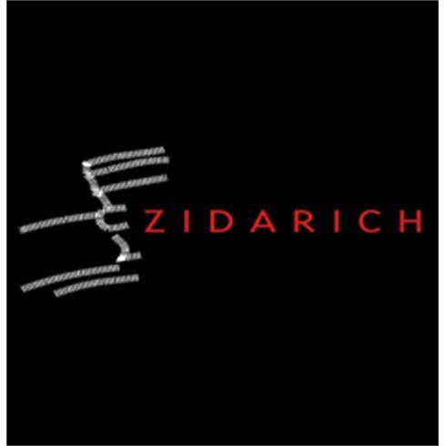 Azienda agricola Zidarich