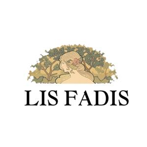 Lis Fadis Marcorin & Plozner S.R.L.