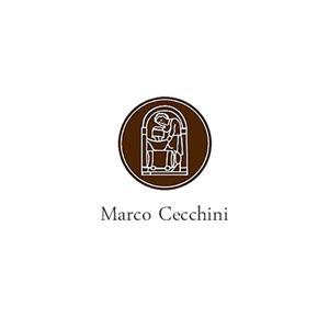 Cecchini Marco
