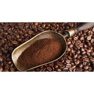 Caffè Mocambo