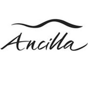 Ancilla - La Ghidina