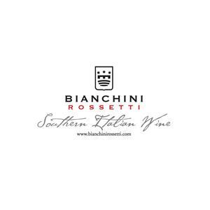 Bianchini Rossetti Winery