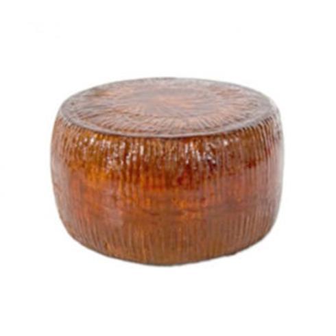 Formaggio pecorino agrodolce