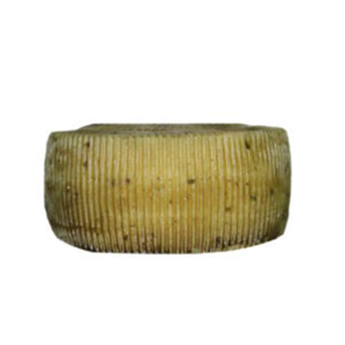 Formaggio tenero al pistacchio