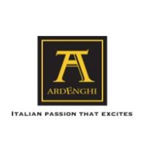 Prosecco Ardenghi