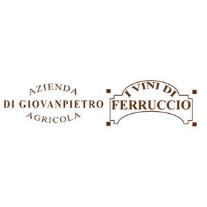 I Vini Di Ferruccio