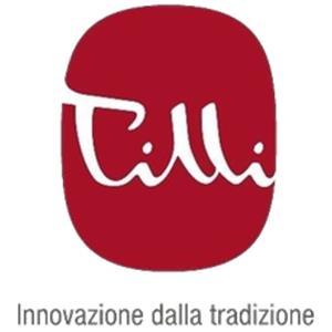Azienda Tilli