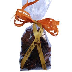 Biscotti al cioccolato Cioccolatini