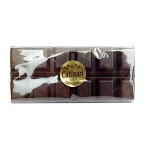 Cioccolato amarissimo Saotomè