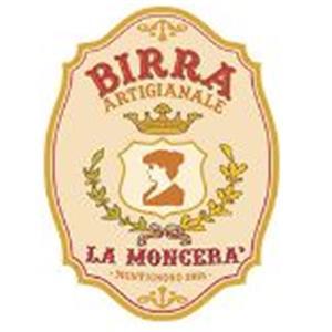 Birrificio Artigianale La Moncerà