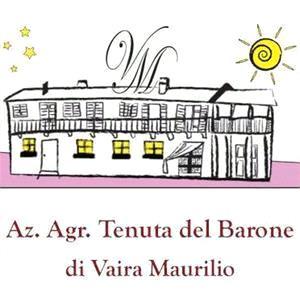 Tenuta Del Barone