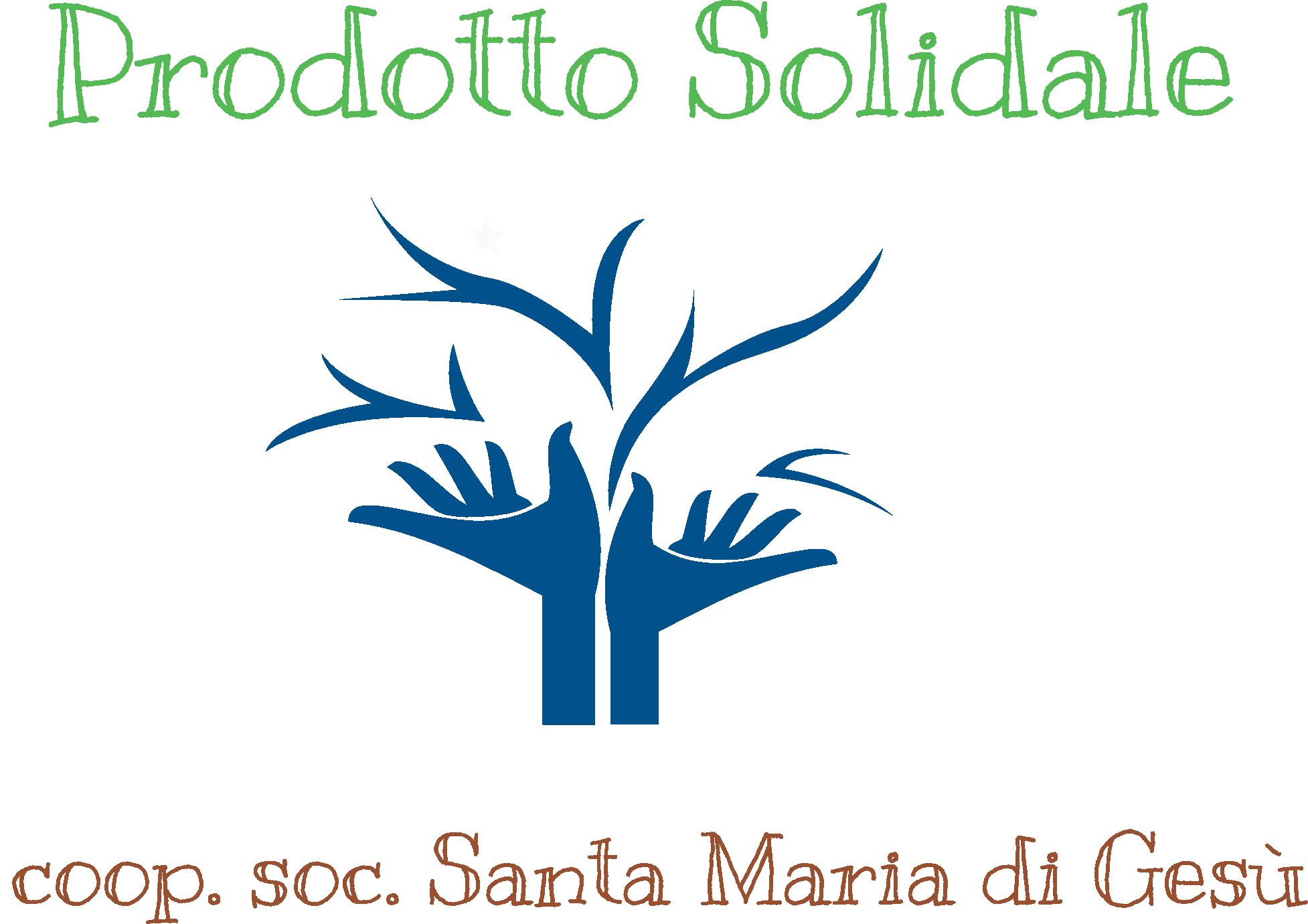 Cooperativa Sociale Santa Maria di Gesù