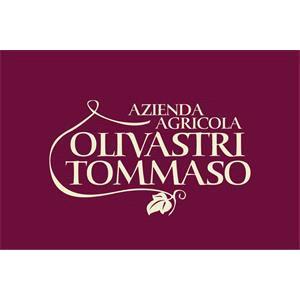 Olivastri Tommaso Azienda Agricola