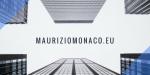 Maurizio Monaco
