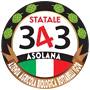 Agribirrificio Statale343