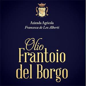 Azienda Agricola Francesca De Leo Alberti