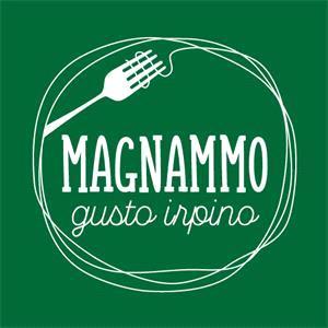 Magnammo