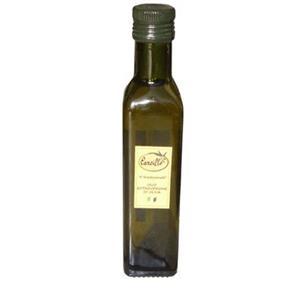 oleificio Carcillo