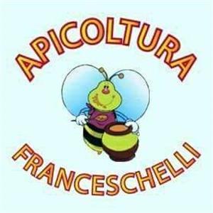 Apicoltura Franceschelli