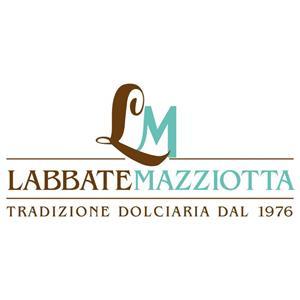 Dolciaria Labbate Mazziotta
