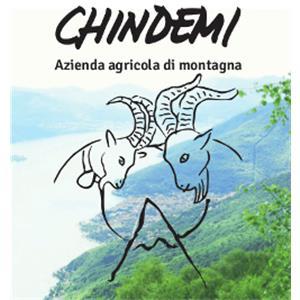 Azienda Agricola Chindemi