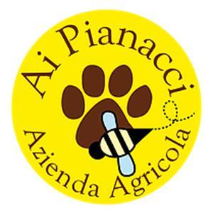 Azienda Agricola  Ai Pianacci