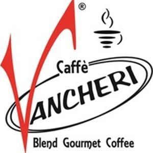 Torrefazione Caffè Vancheri