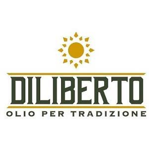 Oleificio Biologic-Oil Di Diliberto Giuseppe