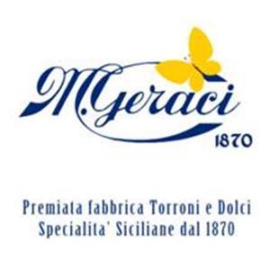 Torronificio M. Geraci