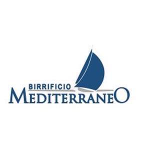birrificio Mediterraneo srls