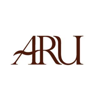 cantine Aru