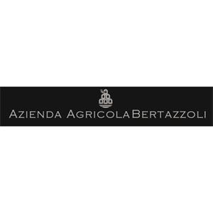 Azienda agricola Bertazzoli